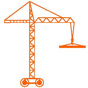 iconos-globalven-materiales-construccion-03