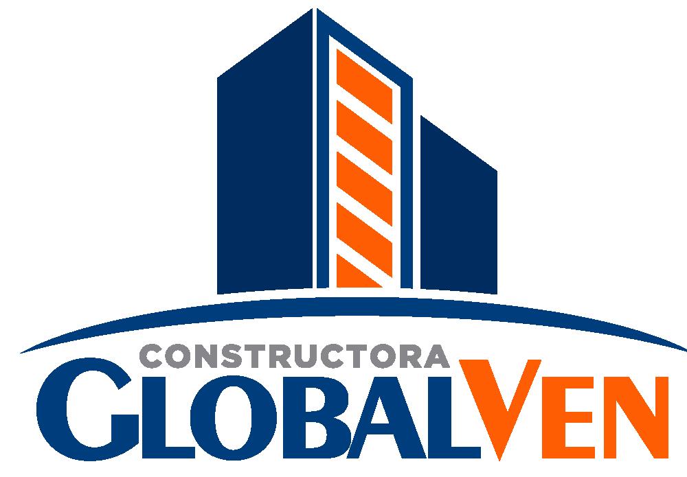 logo globalven-01-01